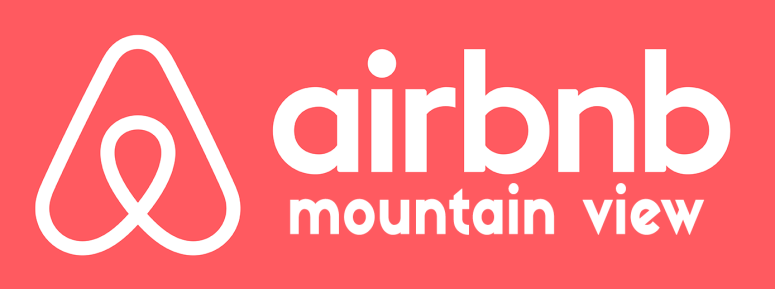 airbnb mv